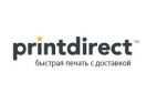 Printdirect Промокоды