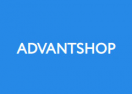 Advantshop Промокоды