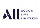 Accor Live Limitless Промокоды
