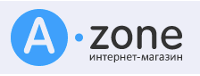 Apple Zone Промокоды