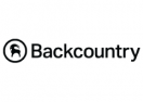 Backcountry.com Промокоды