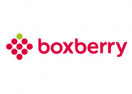 Boxberry Промокоды