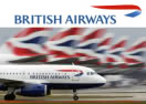 British Airways Промокоды