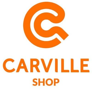 Carvilleshop-ru Промокоды