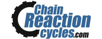 Chain Reaction Cycles Промокоды