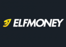 Elfmoney Промокоды