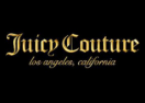 Juicycouture Промокоды