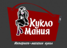 Monsterhighdolls Промокоды