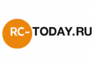 rc-today.ru