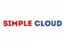 Simple Cloud Промокоды