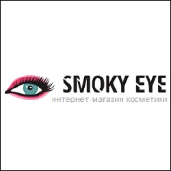 Smoky Eye Промокоды
