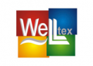 Welltex Промокоды