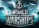 Worldofwarships Промокоды